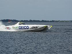 ST. CLOUD 04-01-2007 Race PICS and VIDEO-dscn0311.jpg