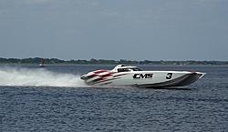 ST. CLOUD 04-01-2007 Race PICS and VIDEO-dscn0316.jpg