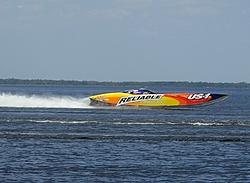 ST. CLOUD 04-01-2007 Race PICS and VIDEO-dscn0317.jpg