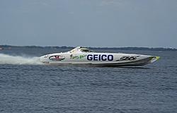 ST. CLOUD 04-01-2007 Race PICS and VIDEO-dscn0324.jpg