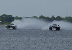 ST. CLOUD 04-01-2007 Race PICS and VIDEO-dscn0327.jpg