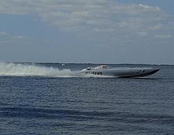 ST. CLOUD 04-01-2007 Race PICS and VIDEO-dscn0332.jpg