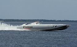 ST. CLOUD 04-01-2007 Race PICS and VIDEO-dscn0336.jpg