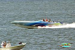 Suncoast Thunder - Sarasota Poker Run pix-dsc_3363m.jpg