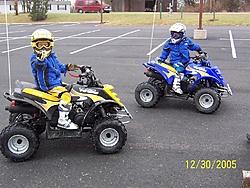 "Kids' ""ride-on"" toys ???-100_1307.jpg"