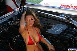 Chicago Powerboat Club Tours Mercury Racing-twins.jpg
