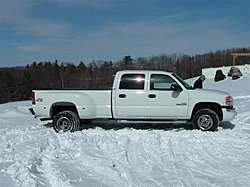 Road Trip....     Northern NY to FL and Back-1321235203.179309426.im1.02.565x421_a.562x421.jpg