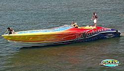 Suncoast Thunder - Sarasota Poker Run pix-dsc_3223m.jpg