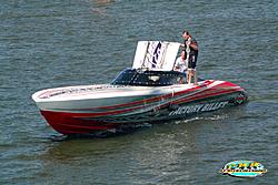 Suncoast Thunder - Sarasota Poker Run pix-dsc_3225m.jpg