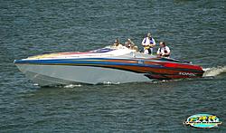 Suncoast Thunder - Sarasota Poker Run pix-dsc_3229m.jpg