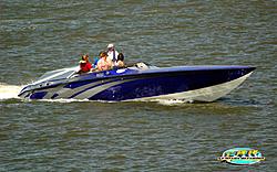 Suncoast Thunder - Sarasota Poker Run pix-dsc_3231m.jpg