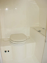 toilet question-33.jpg
