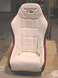 New Seats!-3g-new.jpg