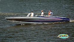 Suncoast Thunder - Sarasota Poker Run pix-dsc_3236m.jpg