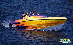 Suncoast Thunder - Sarasota Poker Run pix-dsc_3240m.jpg