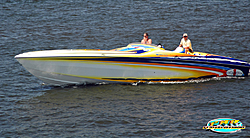 Suncoast Thunder - Sarasota Poker Run pix-dsc_3249m.jpg
