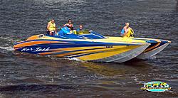 Suncoast Thunder - Sarasota Poker Run pix-dsc_3251m.jpg