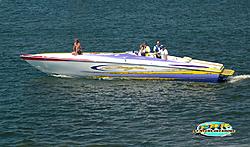 Suncoast Thunder - Sarasota Poker Run pix-dsc_3252m.jpg