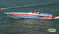 Suncoast Thunder - Sarasota Poker Run pix-dsc_3256m.jpg