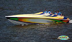 Suncoast Thunder - Sarasota Poker Run pix-dsc_3264m.jpg
