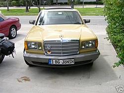 Brownie Selling His Mercedes-607c_12.jpg