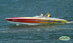 Suncoast Thunder - Sarasota Poker Run pix-dsc_3278m.jpg