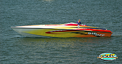 Suncoast Thunder - Sarasota Poker Run pix-dsc_3280m.jpg