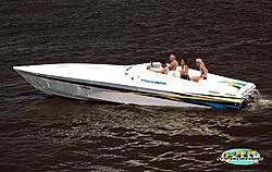 Suncoast Thunder - Sarasota Poker Run pix-dsc_3284m.jpg