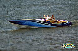 Suncoast Thunder - Sarasota Poker Run pix-dsc_3286m.jpg