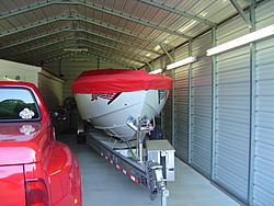 To Boat or not to Boat that is the ?-cheapshed.jpg