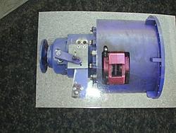 Gas Turbines-dscn0005.jpg