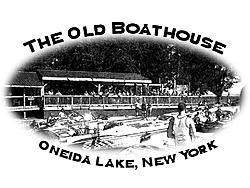 Oneida Lake Ny News-barlogo%5B1%5D.jpg