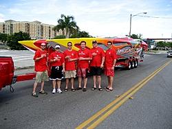 Sarasota Suncoast - Season Opener Pics-edock.jpg