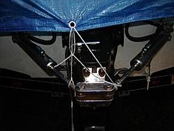 Steering Question. Help Neede-dsc00037.jpg