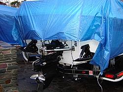 Steering Question. Help Neede-dsc00041.jpg