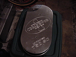 Who can make these? CNC'ed or Laser etch'ed???-mvc-033s.jpg