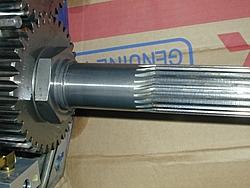 Gas Turbines-dscn0001.jpg