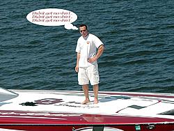 Sarasota Suncoast - Season Opener Pics-senor-shirtless.jpg