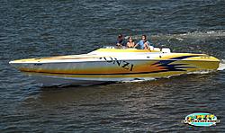 Suncoast Thunder - Sarasota Poker Run pix-dsc_3288m.jpg