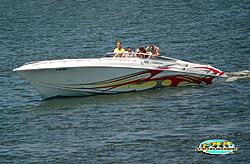 Suncoast Thunder - Sarasota Poker Run pix-dsc_3291m.jpg