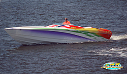 Suncoast Thunder - Sarasota Poker Run pix-dsc_3293m.jpg