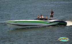 Suncoast Thunder - Sarasota Poker Run pix-dsc_3296m.jpg
