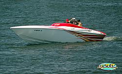 Suncoast Thunder - Sarasota Poker Run pix-dsc_3297m.jpg