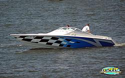 Suncoast Thunder - Sarasota Poker Run pix-dsc_3298m.jpg
