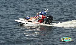 Suncoast Thunder - Sarasota Poker Run pix-dsc_3309m.jpg