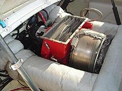 Gas Turbines-27-turbine-2005-seadoo-speedster-002.jpg