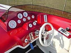Gas Turbines-27-turbine-2005-seadoo-speedster-004.jpg