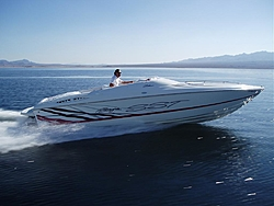 Let's see your boat for the Havasu Poker Run....-march%252007%2520148.jpg