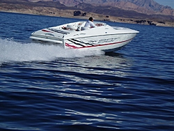 Let's see your boat for the Havasu Poker Run....-march-07-077.jpg