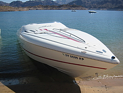 Let's see your boat for the Havasu Poker Run....-159-5925_img.jpg